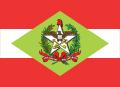 120px-Bandeira_de_Santa_Catarina.svg